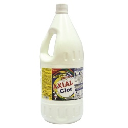 Clor economic Axial 2000ml