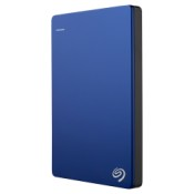 "HDD extern Seagate, 4TB, Backup Plus, 2.5"", USB3.0"