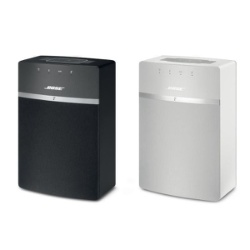 Boxa Bose SoundTouch 10, Wireless, Bluetooth