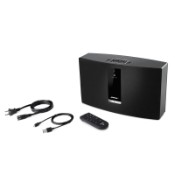 Boxa Bose SoundTouch 20 Series III, Wireless, Bluetooth