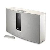 Boxa Bose SoundTouch 30 Series III, Wireless, Bluetooth