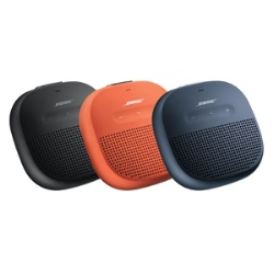 Boxa Portabila Bose SoundLink Micro Bluetooth speaker
