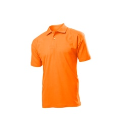 Tricou Stedman Polo color