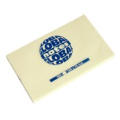 Notes adeziv 75x125mm 100 file Global Notes