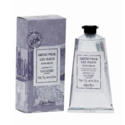 Crema de maini 75ml Lothantique NRCM75