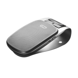 Casca bluetooth Jabra Drive Black
